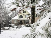 Tips for the perfect winter open house